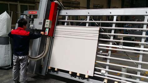 high quality aluminum composite panel cutting grooving machine buy aluminum composite panel