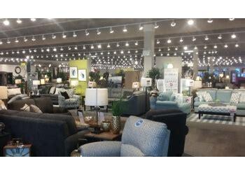 furniture stores in kitchener 3 best furniture stores in kitchener on threebestrated