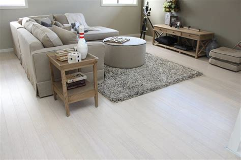 whitewash vinyl flooring white washed brushed proline floors australia 1072
