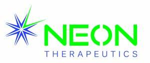 CRISPR Therapeutics and Neon Therapeutics Enter Research