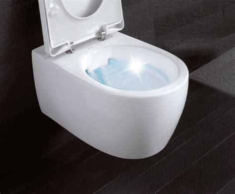 wc ohne rand wc becken ohne rand sanit r wc becken ohne rand waschbecken wc wc becken ohne rand se52