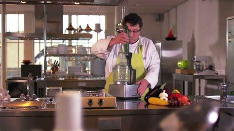cuisine magimix magimix 4200 xl keukenmachine food processor multifonction