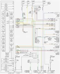 2006 Dodge Ram 2500 Diesel Wiring Diagram Gallery