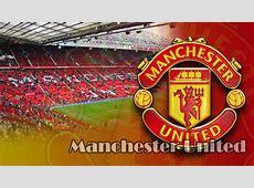 Manchester United Logo Wallpaper Hd 2015, High Definition