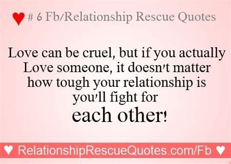 meaningful relationship quotes quotesgram