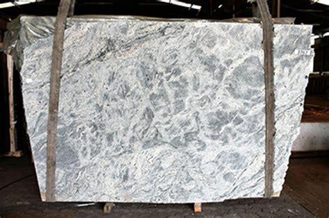 white casablanca granite liquidators