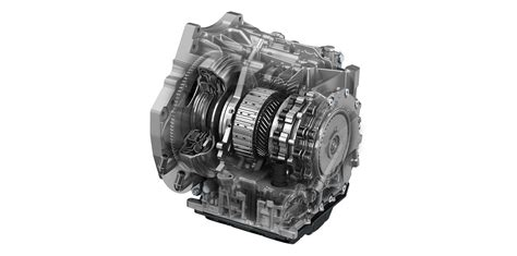 transmissions explained manual  automatic  dual clutch
