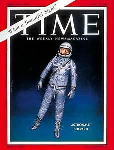 17 Best images about Space Race on Pinterest | John glenn ...