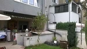 katzen freigehege als gartensicherung mit doppelten With katzennetz balkon mit dreispitz hut garde