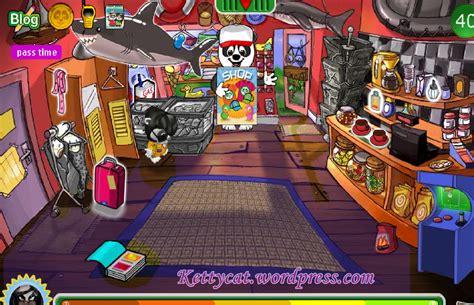 Juega juegos gratis en línea en paisdelosjuegos.com.ar, la máxima. Juegos De Rodlox Jugar Sin Decargar / Como Jugar Roblox Sin Internet | Roblox Group With Free ...