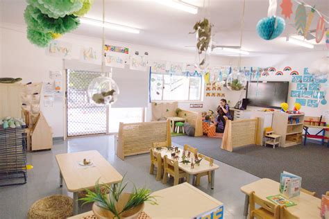 childcare daycare centre ipswich silkstone amaze