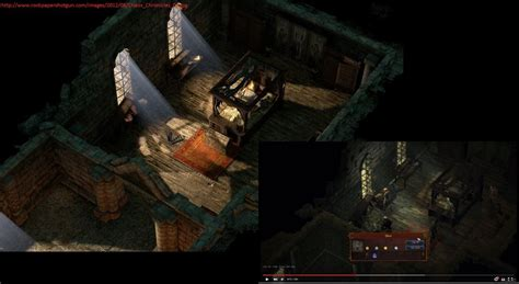 new turn based rpg demons age looks suspiciously like chaos chronicles rpg codex gt doesn