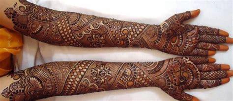 hands mehendi designs fashion beauty mehndi