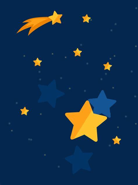 jeux cuisine jeux de fille les étoiles momes