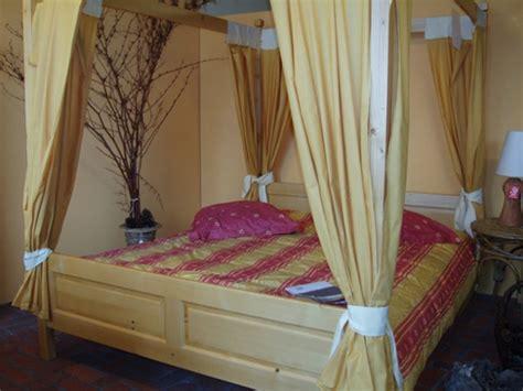 chambre a coucher magasin meubles vaniflor visitez le magasin 10 photos