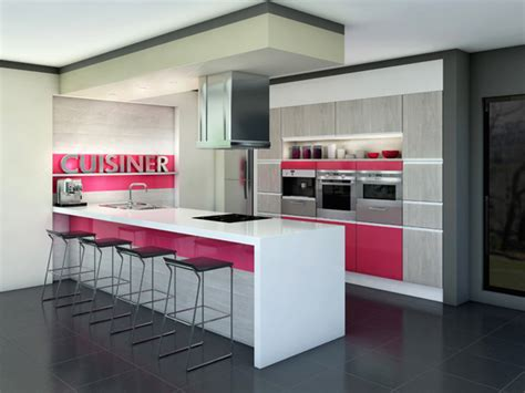 cuisine en ligne 3d cool testez de chez vous le simulateur de cuisine d ud