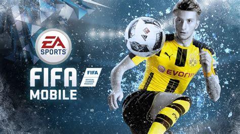 fifa mobile celebrates christmas  football freeze