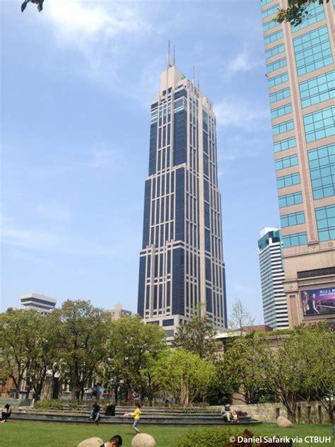 hong kong  world tower  skyscraper center