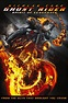 Ghost Rider: Spirit of Vengeance (2012) - Rotten Tomatoes