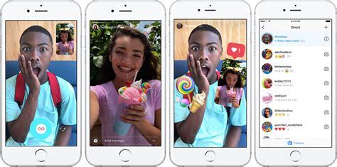 App para selfie