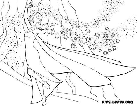 Die Besten 25+ Die Eiskönigin Malvorlagen Ideen Auf