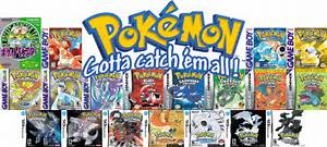 all about pokemon pearl