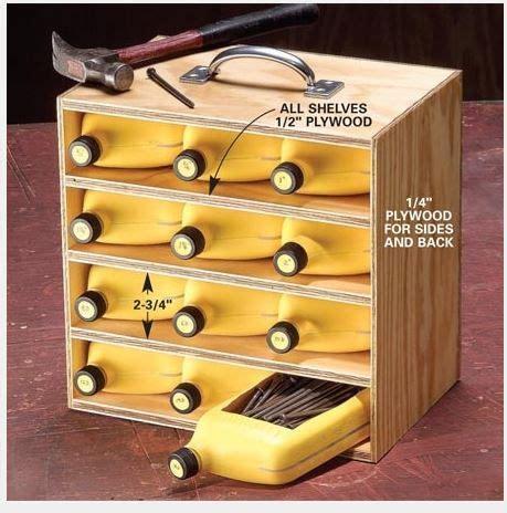 save   oil quarts create storage