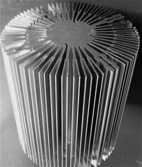 led heat sink bar orphek led revolution dif100