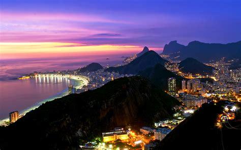 Summer Getaway To Brazil Smart Christian Woman Magazine