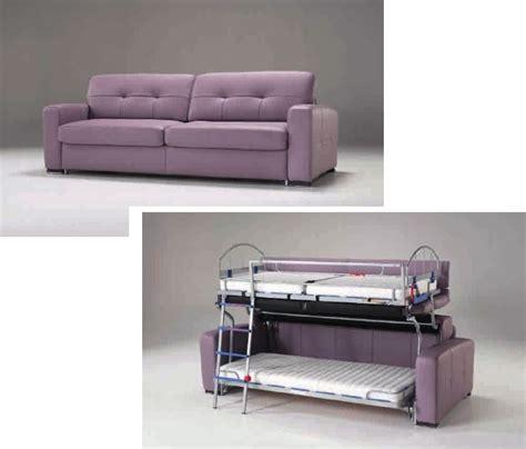 canapé sur mesure en ligne table transformable en lit