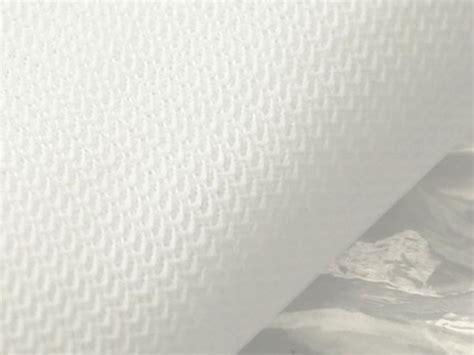 Rivestimento Interno Per Poltrona Sacco 140x180cm