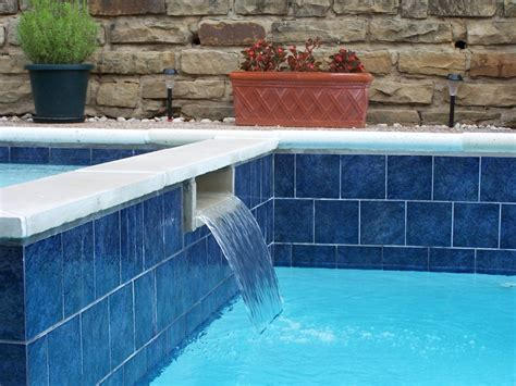 100 classic pools tiles glass pool 36 best tiles