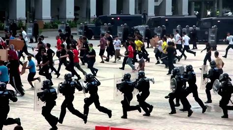 Singapore Police Force Special Operations Command