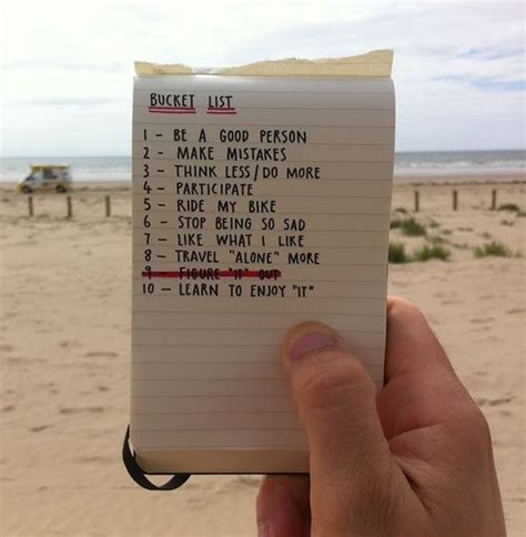 This is my bucket list. Pin by Abigail Marguerite on Lifestyles | The Glorious | Words, Bucket list, Writing