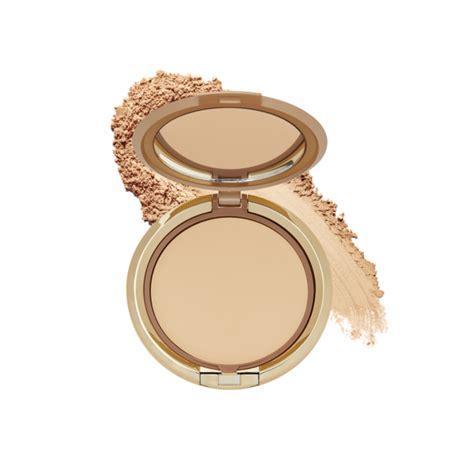 touch powder foundation milani milani cosmetics