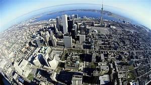 Birds-Eye-View-of-Toronto-Canada – TheCanadianTechie