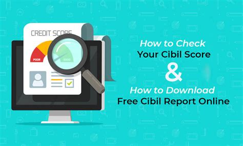 Jul 15, 2021 · so, let us understand how a credit card impacts credit score and how credit score affects one's eligibility for credit cards. How to Check your free Cibil Score to download credit ...