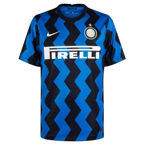 Inter De Milan / See Inter Vs Milan Live Online And Live ...