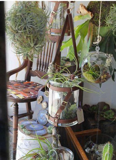 15 id 233 es pour am 233 nager un petit balcon avec jardin interior plants plants and interiors