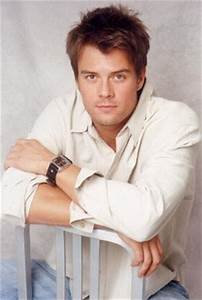 Josh Duhamel Children - wallpaper.