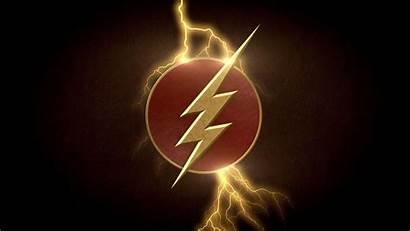 Flash Symbol Wallpapers