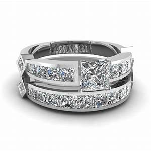 build your own engagement ring tags diamond gold wedding With build your own wedding ring set