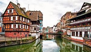 Carte Grise Strasbourg : prix carte grise strasbourg bas rhin 67 pr fecture ~ Medecine-chirurgie-esthetiques.com Avis de Voitures