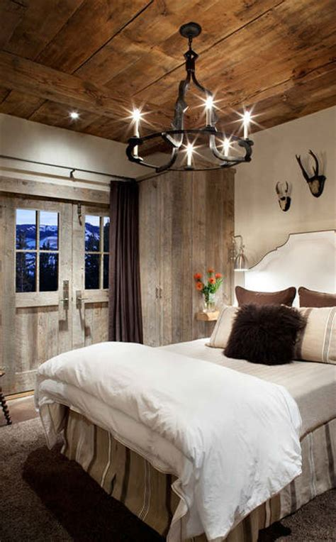 50 Rustic Bedroom Decorating Ideas  Decoholic. Emergency Room Houston. Letters Decor. Chandelier Girls Room. Linon Home Decor Products Assembly Instructions. Bernhardt Dining Room Set. Rustic Wedding Decor Wholesale. Sliding Room Dividers Ikea. Home Decorating Ideas Curtains