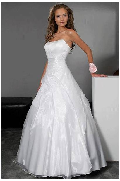 Amour Dresses Mon Bridal Investbulgaria Bulgaria Sofia