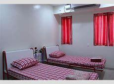 Ladies Hostel Working Women PG Accomodation Chennai OMR