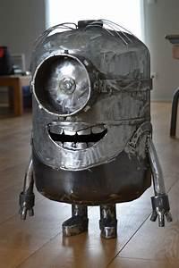 Chauffage Avec Bouteille De Gaz : les 9 meilleures images propos de bouteille gaz sur ~ Dailycaller-alerts.com Idées de Décoration