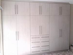 Advanced built in cupboards kitchens home improvement for Bathroom warehouse johannesburg