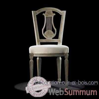 chaise louis 16 chaise louis xvi images
