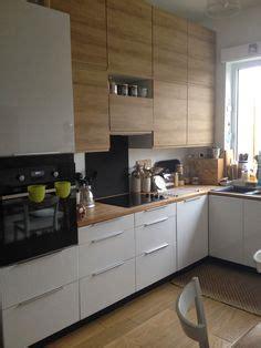 1000 ideas about facade cuisine ikea on pinterest